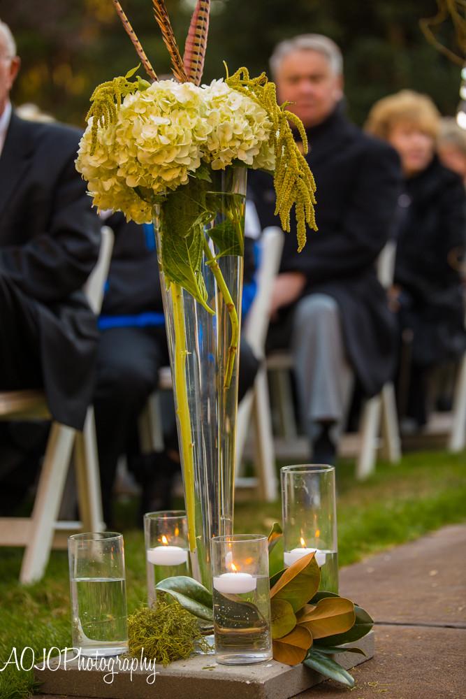 AOJOPhotography (Raleigh, NC Wedding Photographer)-237.jpg