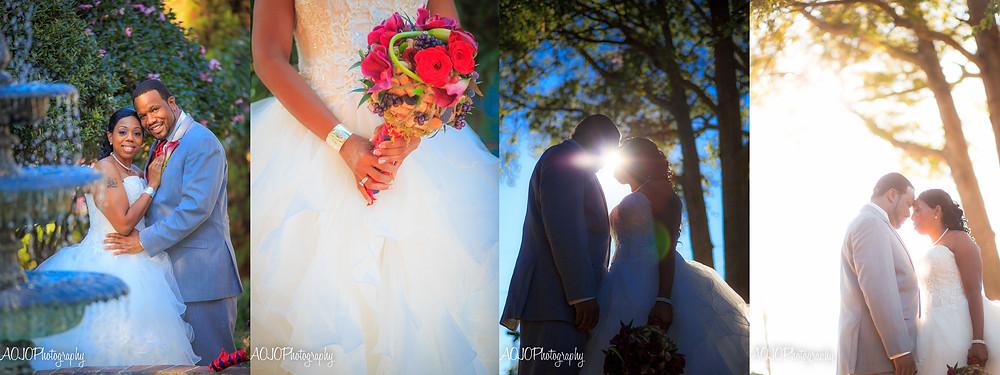 AOJOPhotography-Raleigh-Wedding-Photographer5.jpg