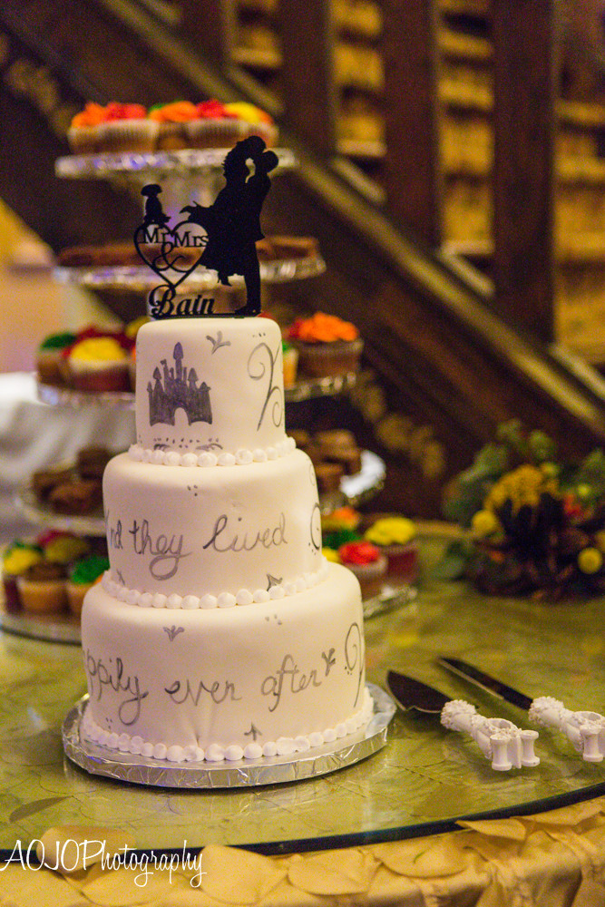 AOJOPhotography (Raleigh, NC Wedding Photographer)-657.jpg