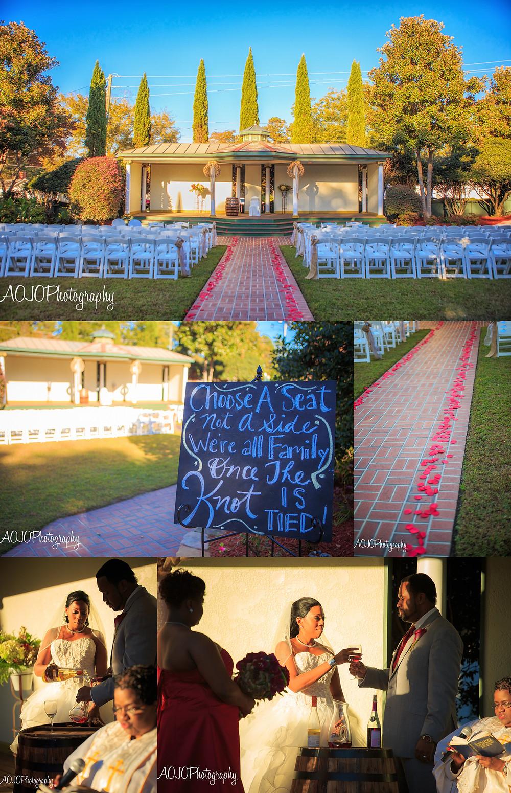 AOJOPhotography-Raleigh-Wedding-Photographer6.jpg