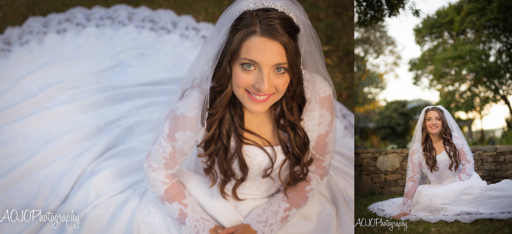 AOJOPhotography (Raleigh, NC Wedding Photographer)-15.jpg