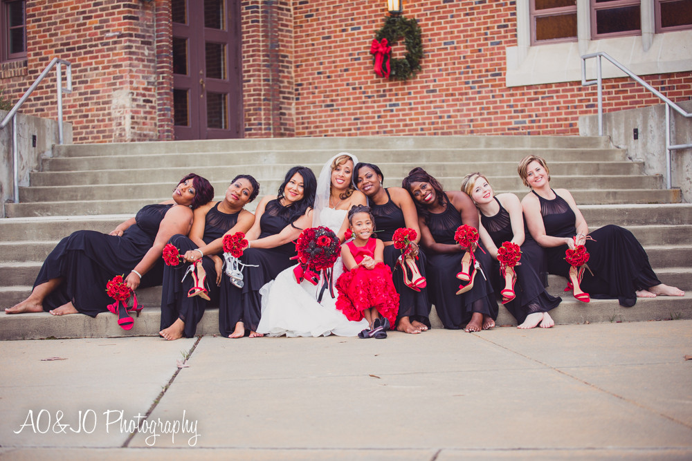 AOJOPhotography (Raleigh, NC Wedding Photographer)-398.jpg