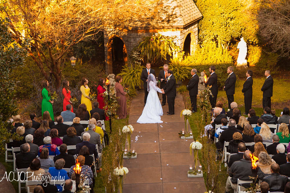 AOJOPhotography (Raleigh, NC Wedding Photographer)-345.jpg