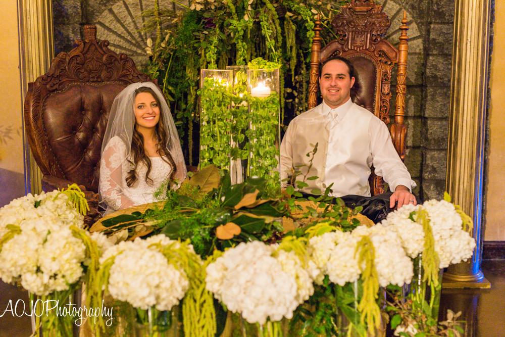 AOJOPhotography (Raleigh, NC Wedding Photographer)-737.jpg