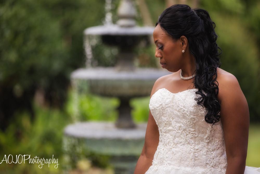 AOJOPhotography (Raleigh, NC Wedding Photographer)-63.jpg
