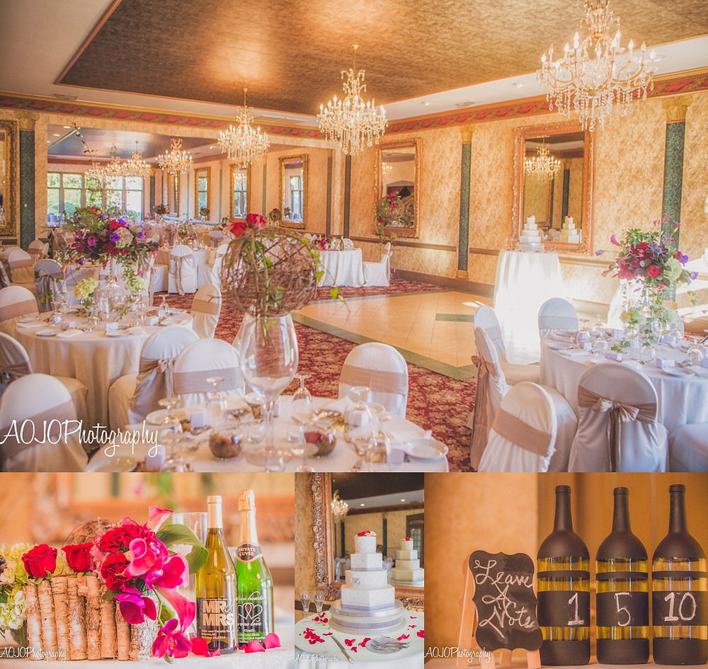 AOJOPhotography-Raleigh-Wedding-Photographer7.jpg
