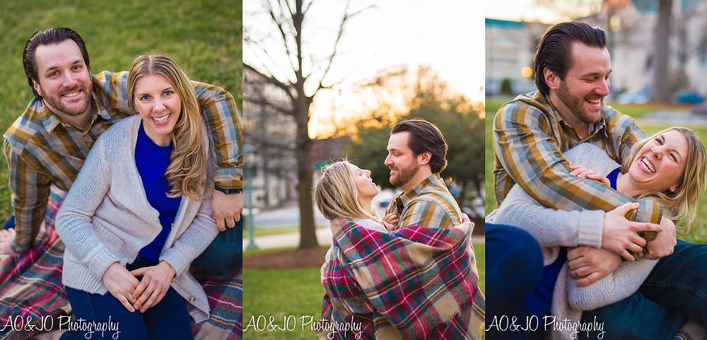 AOJOPhotography-Raleigh-Wedding-Photographer 1.jpg