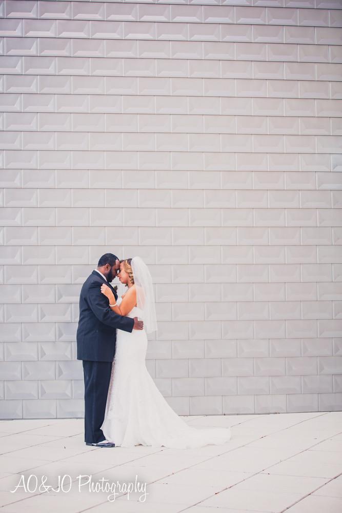 AOJOPhotography (Raleigh, NC Wedding Photographer)-410.jpg
