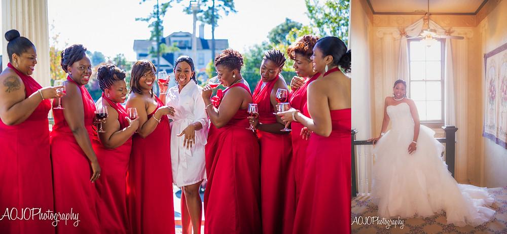 AOJOPhotography-Raleigh-Wedding-Photographer3.jpg