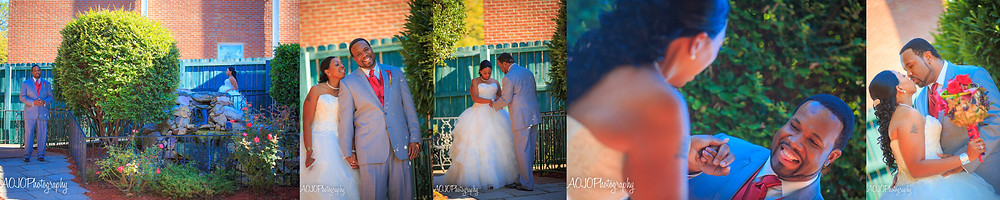 AOJOPhotography-Raleigh-Wedding-Photographer4.jpg