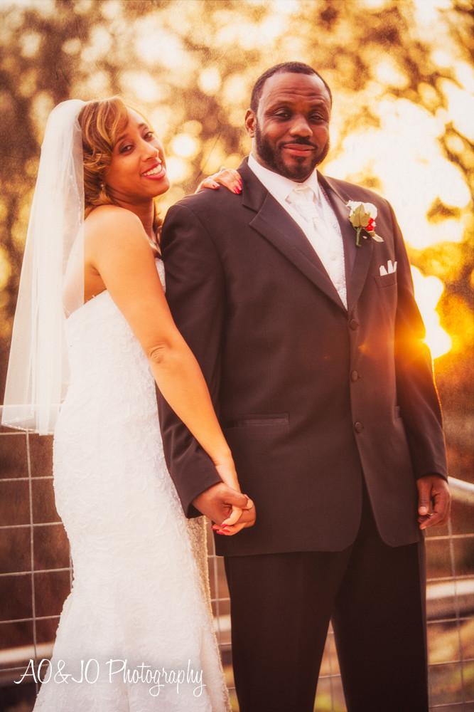 AOJOPhotography (Raleigh, NC Wedding Photographer)-1.jpg
