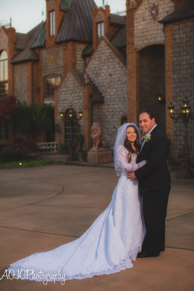 AOJOPhotography (Raleigh, NC Wedding Photographer)-10.jpg