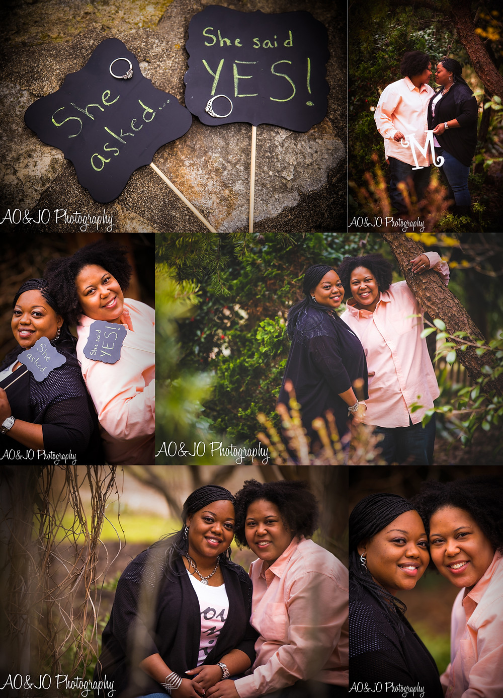 AOJOPhotography-Raleigh-Wedding-Photography 2.jpg