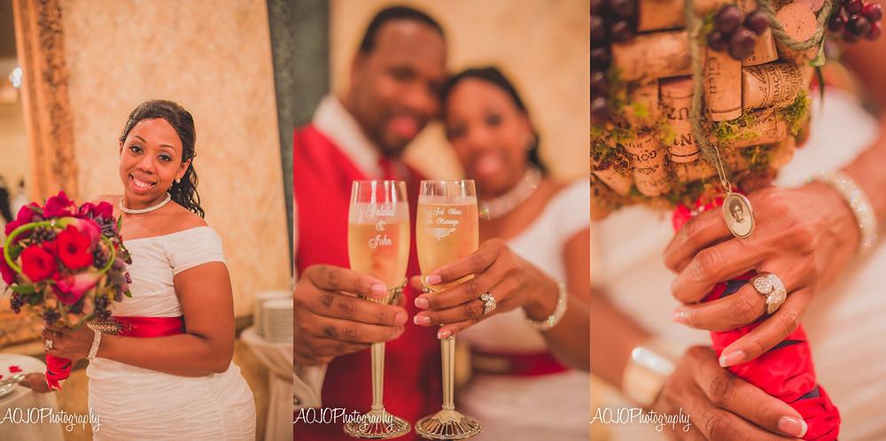 AOJOPhotography-Raleigh-Wedding-Photographer8.jpg