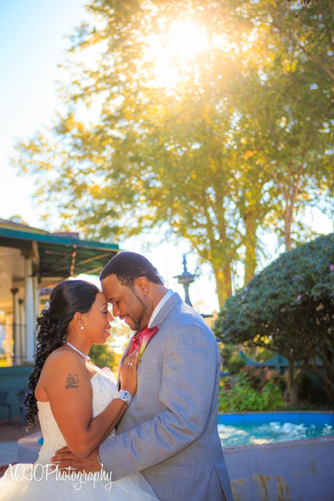 AOJOPhotography (Raleigh, NC Wedding Photographer)-270.jpg