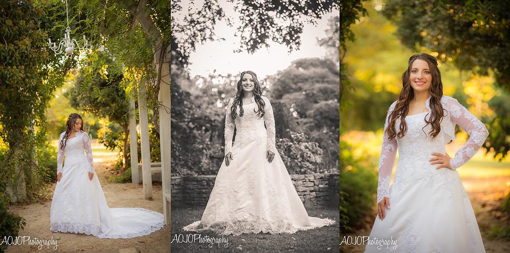 AOJOPhotography (Raleigh, NC Wedding Photographer)-16.jpg
