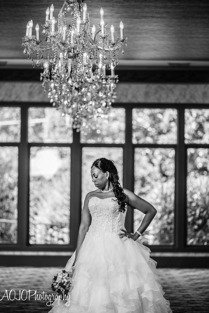 AOJOPhotography (Raleigh, NC Wedding Photographer)-76.jpg