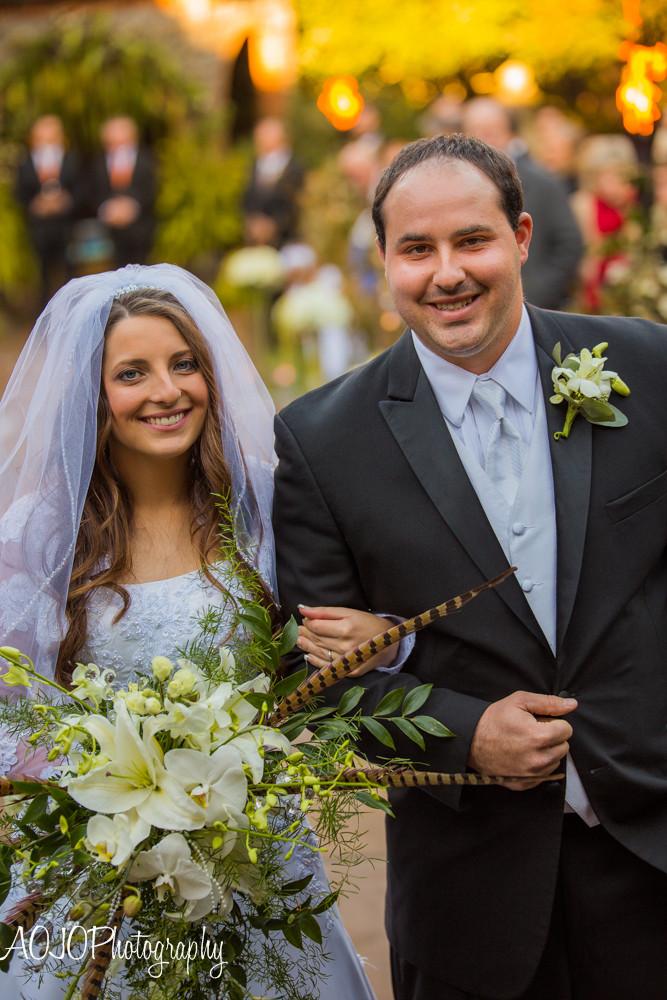 AOJOPhotography (Raleigh, NC Wedding Photographer)-5.jpg