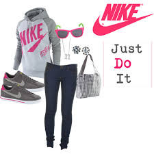 Just Do IT !