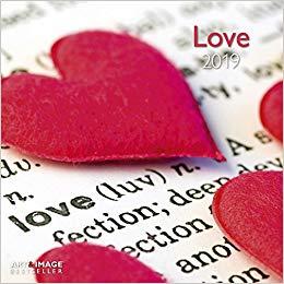 Love2019
