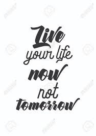 LIVE YOUR LIFE~2020
