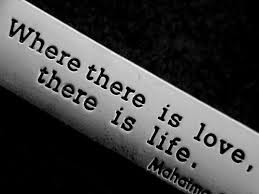 love3.jpg