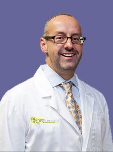 Dr-Z.jpg