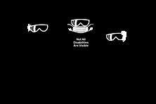 Chronically Invisible Logo