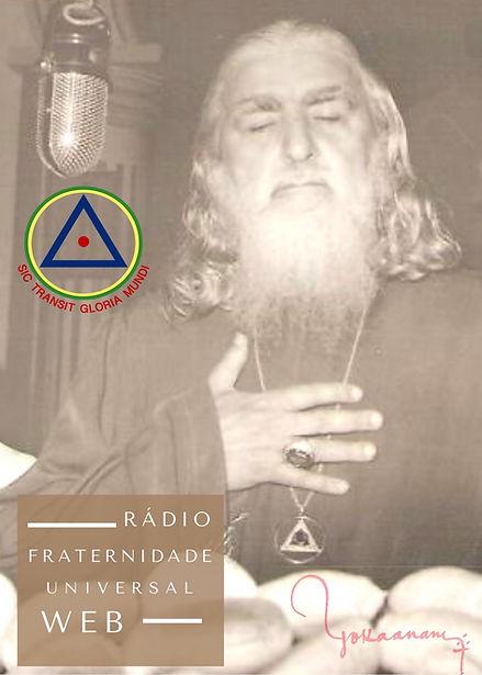 Rádio Fraternidade.jpg