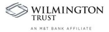 wilmington-trust-logo.jpg
