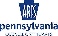pa-council-on-the-arts.jpg