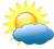weather-forecast-sol-regn.png