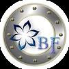 Logo Bulandsferie