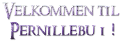 Velkommen-til-Pernillebu1_edited.png