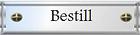 Button-Bestill-B.PNG