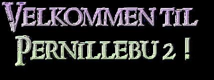 Velkommen-til-Pernillebu2_edited.png