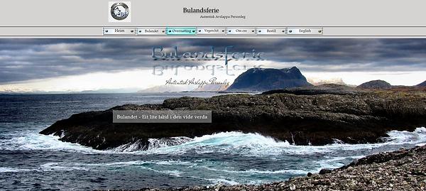 Bulandsferie.no-forside-Norsk.png