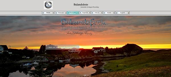 Bulandsferie.no-forside2-Norsk.png
