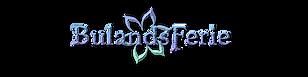 Bulandsferie-logo-blågrønn1.png