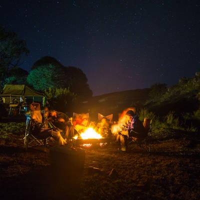 Campsite-15.jpg