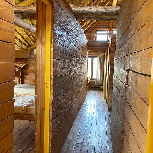 UPSTAIRS LOG CABIN.jpg