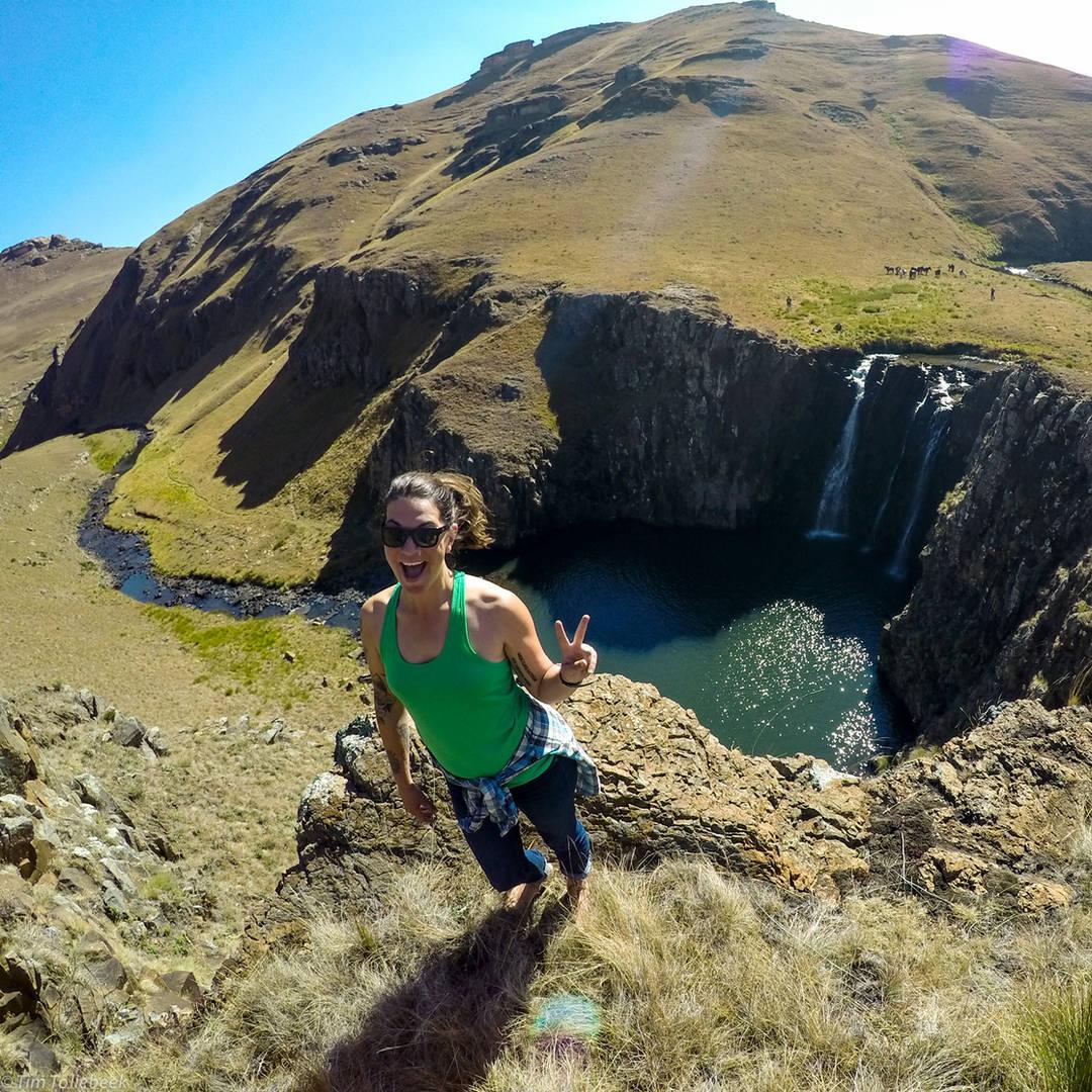 Khotso_Lodge_&_Horse_Trails_Lesotho_Wate