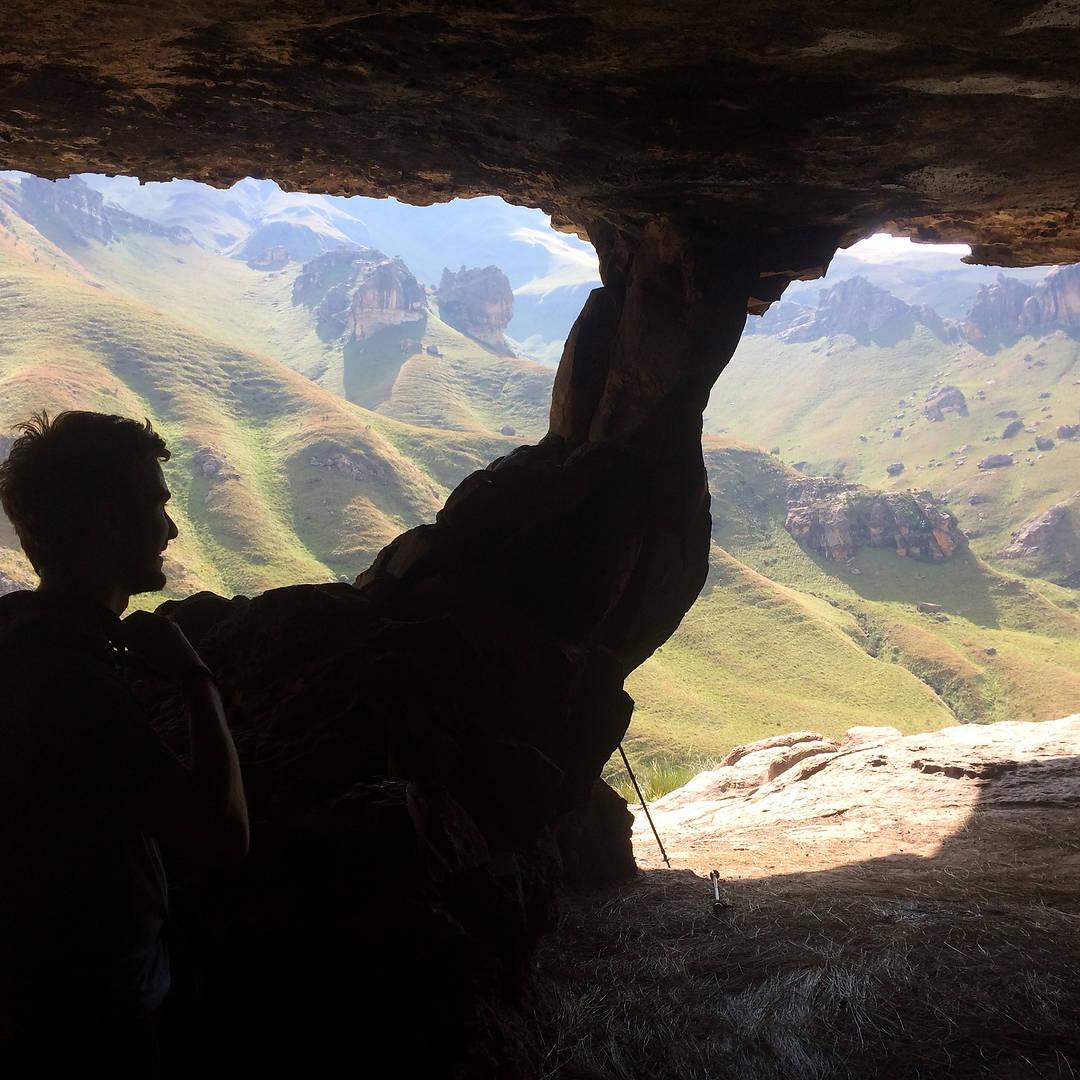 Pillar Cave2.JPG