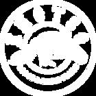 logo_khotso_2020.png