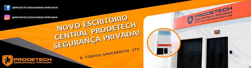 prodetech_seguranca_privada_banner_base_