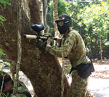 Paintball-Action-1.png