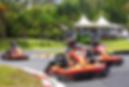 Big-Kart-Track.png