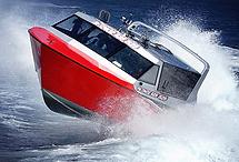 Jet-Boat.png