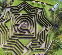 Maze-Adventure.png