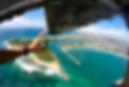 Seaplane-Adventure.png